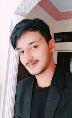 I am 30,Unmarried,Hindu,Male  living in Himachal Pradesh,India