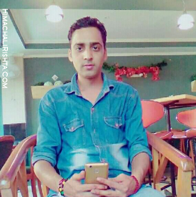I am 27,Unmarried,Hindu,Male  living in Himachal Pradesh,India